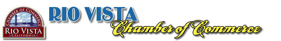 Rio Vista Chamber of Commerce